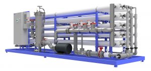 trainining-reverseosmosismonitoring-troubleshootingsystem-waterpedia-082139125256