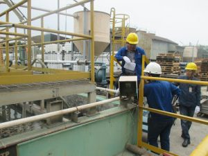jasa assesment water and wwtp reverse osmosis ro waterpedia