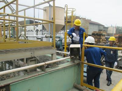 jasa assesment water and wwtp reverse osmosis ro waterpedia
