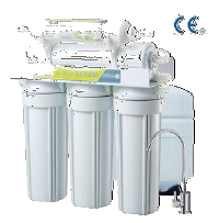 Waterpedia - Mesin RO Kapasitas Kecil - WA. 082139125256