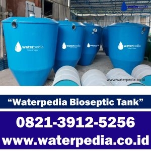 Bioseptic Tank-Waterpedia-082139125256