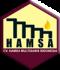 PT Hamsa Multisains Indonesia