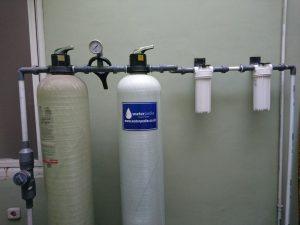 Pemasangan Filter Air Sumur Bor Surabaya, Gresik Sidoarjo, Madura, Mojokerto, Lamongan, Pasuruan