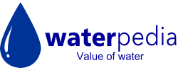 Waterpedia